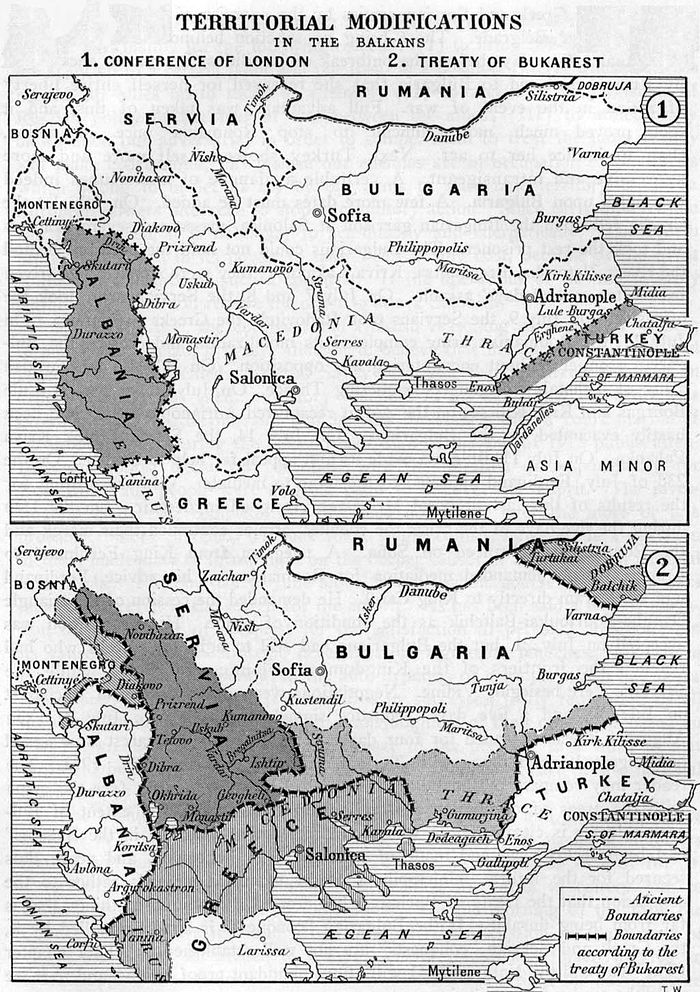 Balkan_Wars_Boundaries