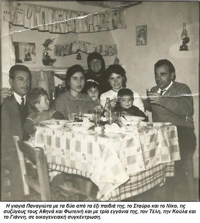 οικογενειακές 01