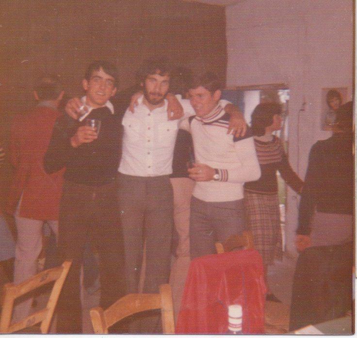 1977 07