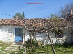 sofia paidaraki 06