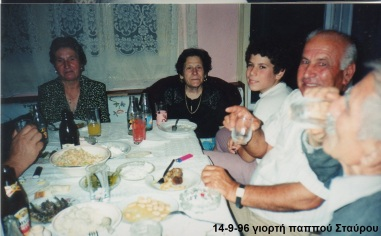 img00113