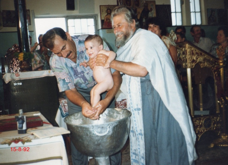1992 03