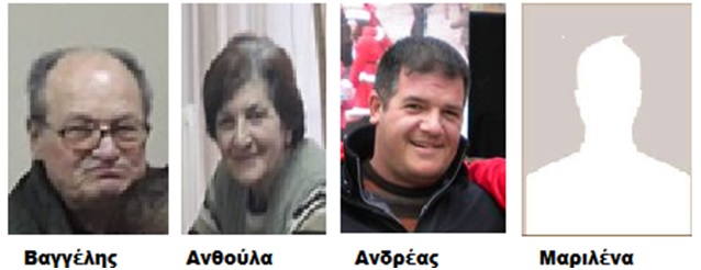 α. αντωνακάκης